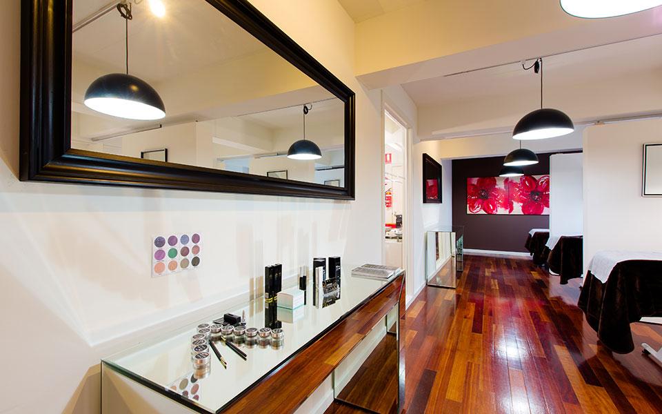 Lash Design Melbourne Eyelash Extensions Melbourne