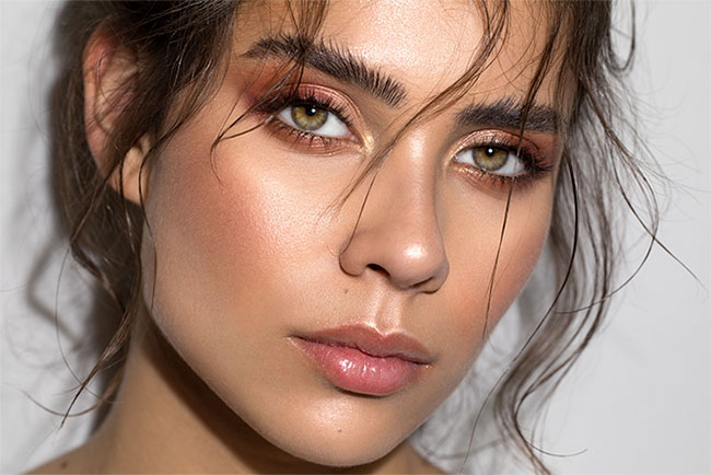 high-definition-brows